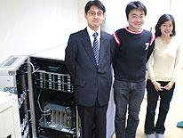 f:id:si-rd:20100312111959j:image
