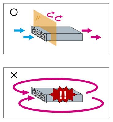 f:id:si-rd:20110509085400j:image