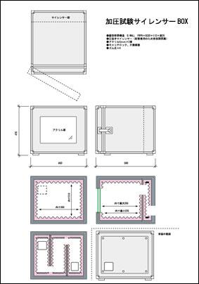 f:id:si-rd:20111128085453j:image