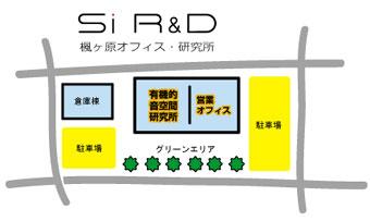 f:id:si-rd:20120507102023j:image