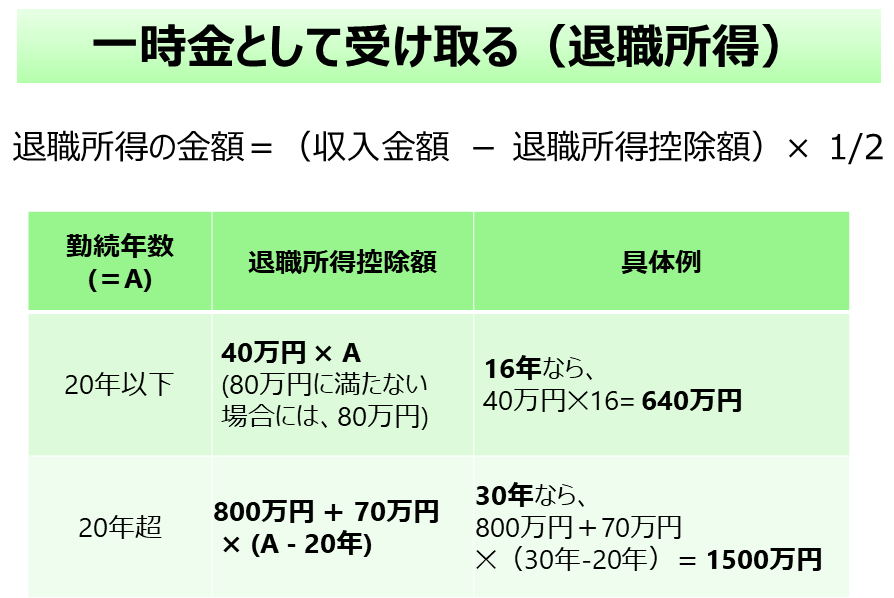 f:id:si_basan:20210530223841p:plain