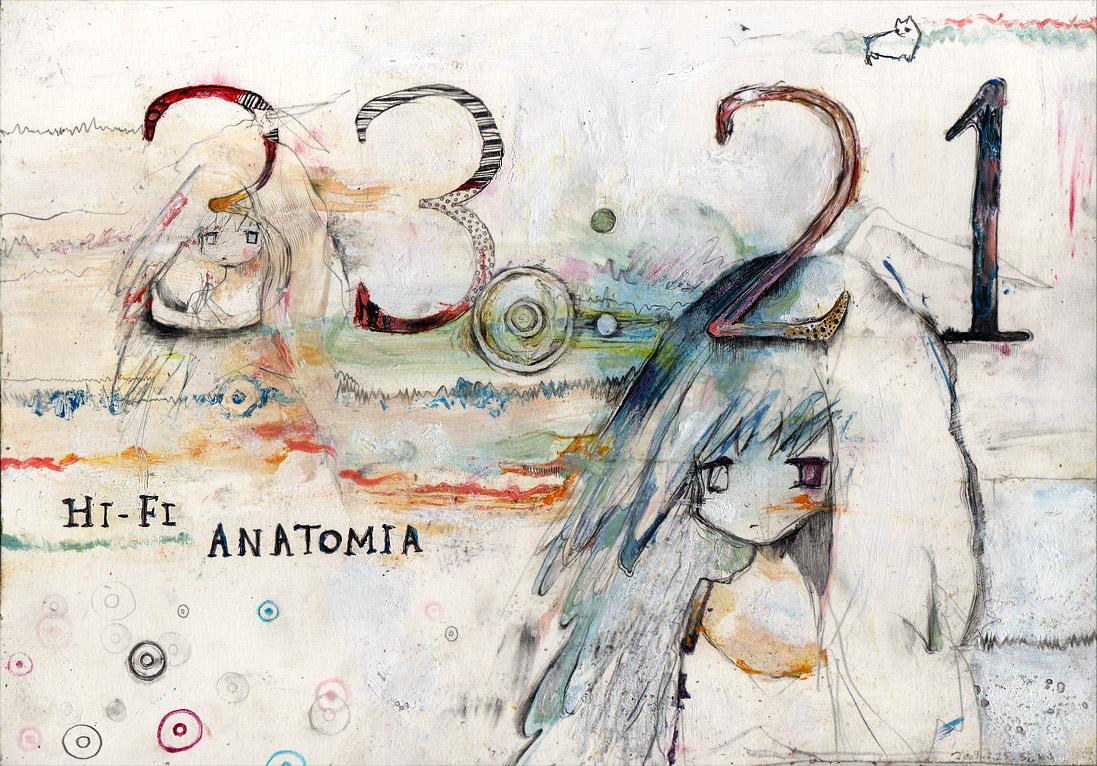 http://cdn-ak.f.st-hatena.com/images/fotolife/s/si_ku/20090225/20090225191440.jpg?1235557111
