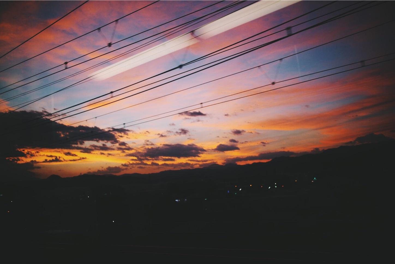 f:id:si_ku:20160811151525j:image
