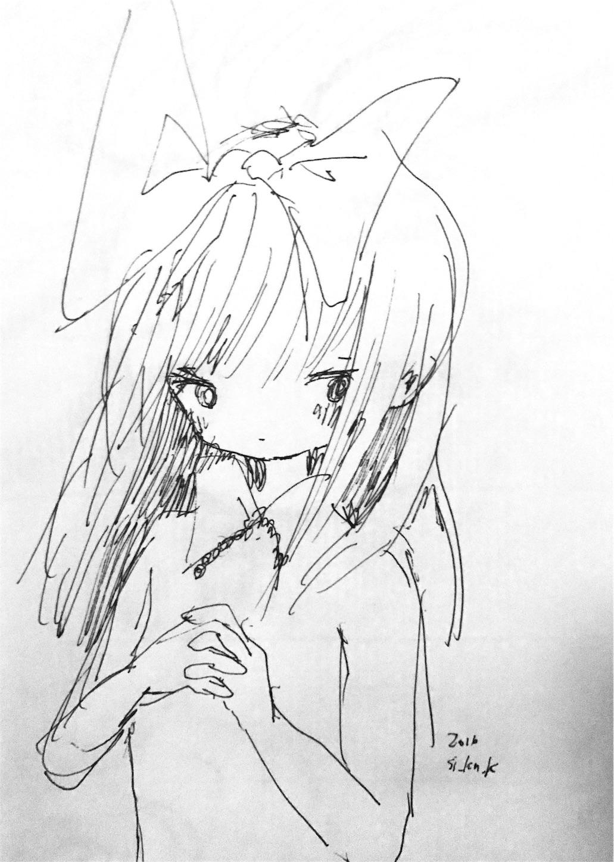 f:id:si_ku:20161027042521j:image