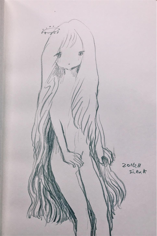 f:id:si_ku:20161128214103j:image