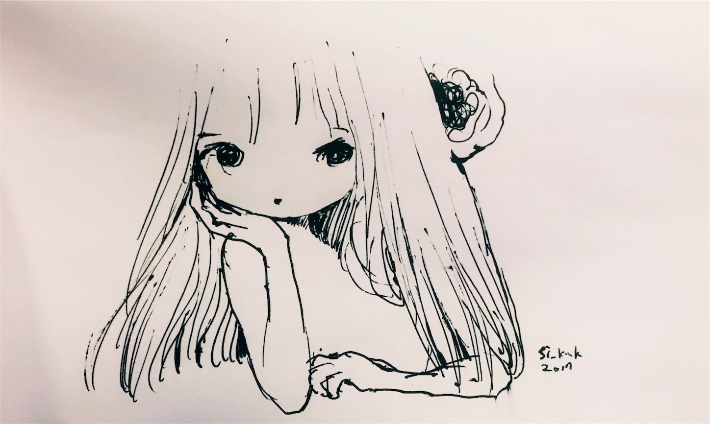 f:id:si_ku:20171225022823j:image