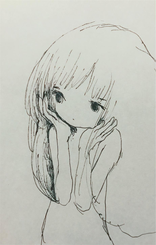f:id:si_ku:20180116215307j:image
