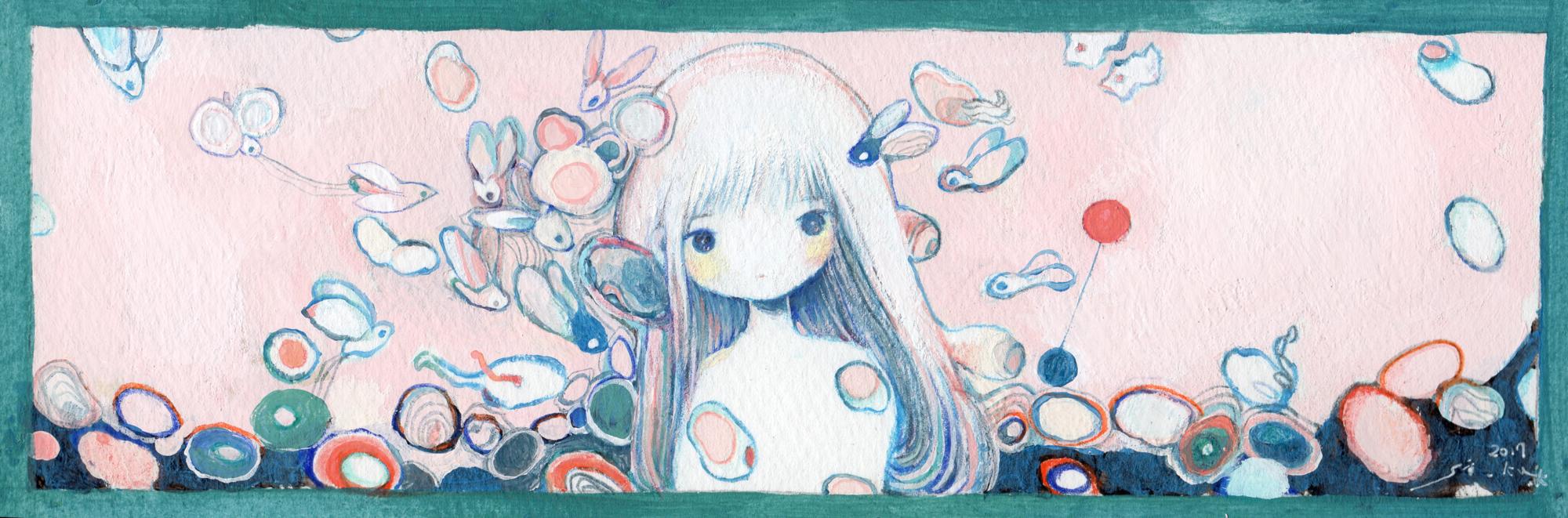 f:id:si_ku:20180405151811j:plain