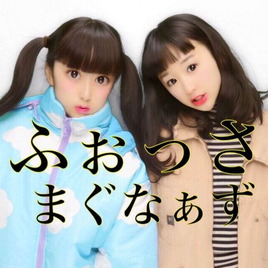 f:id:sia_kawase:20170414111552j:plain