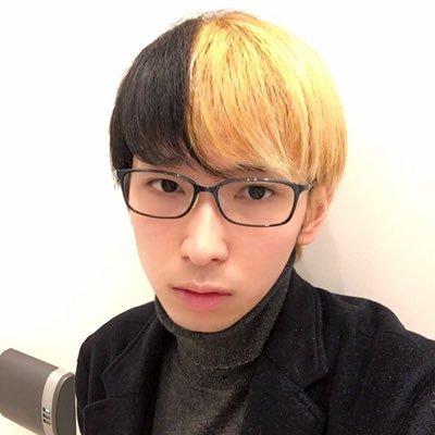 f:id:sia_kawase:20170416161711j:plain