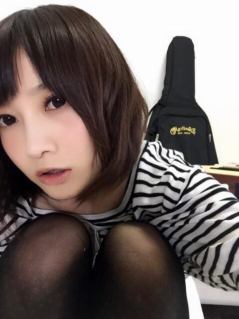 f:id:sia_kawase:20170421141755j:plain