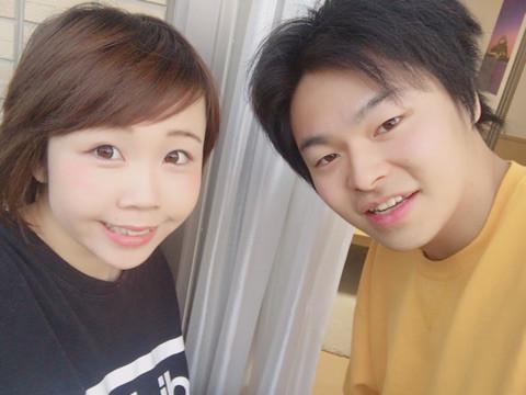 f:id:sia_kawase:20170426212758j:plain