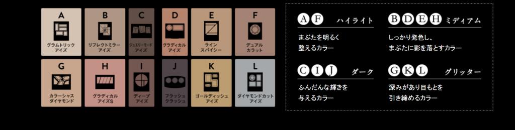 f:id:sia_kawase:20170428224647p:plain
