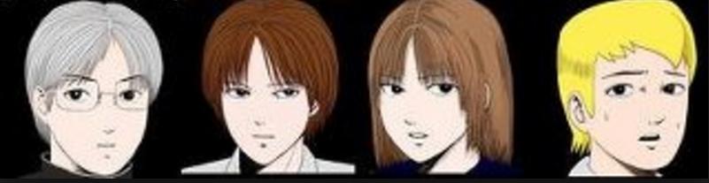 f:id:sia_kawase:20170430213901p:plain