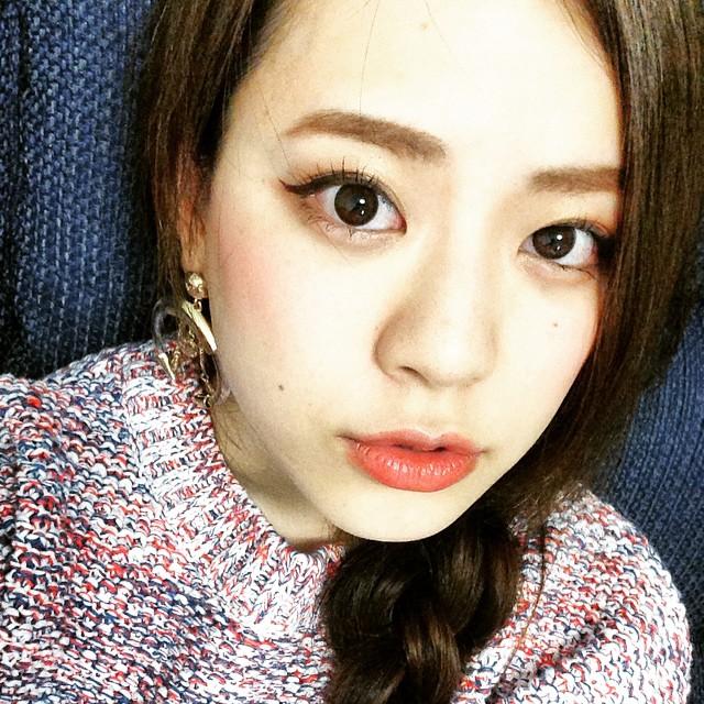 f:id:sia_kawase:20170502213101j:plain
