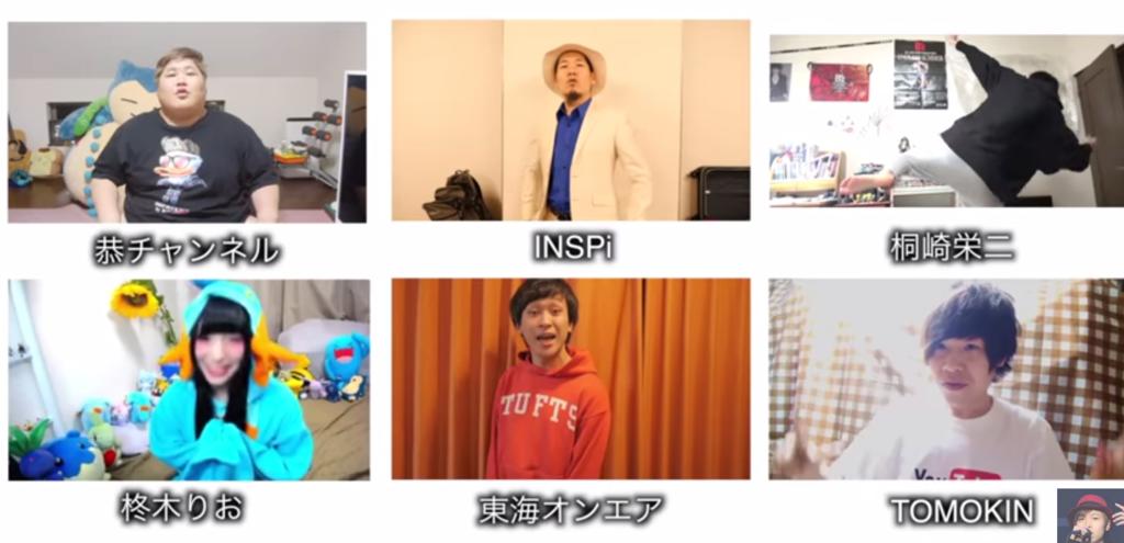 f:id:sia_kawase:20170506122040p:plain
