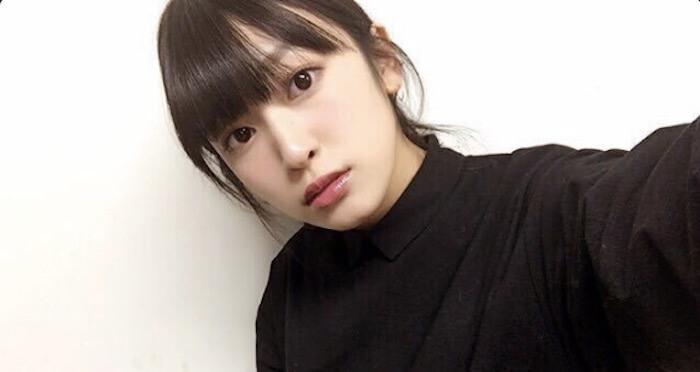 f:id:sia_kawase:20170507120357j:plain