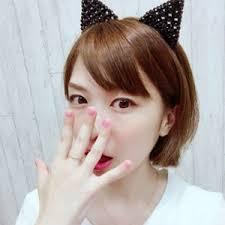 f:id:sia_kawase:20170522164142j:plain