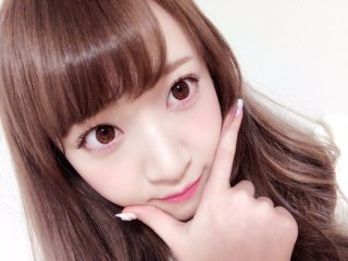 f:id:sia_kawase:20170529130641j:plain