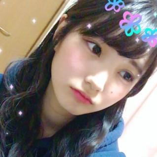 f:id:sia_kawase:20170529134503j:plain