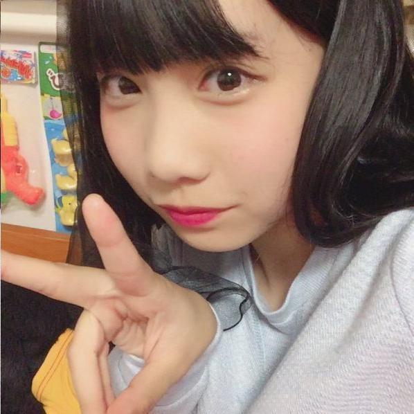 f:id:sia_kawase:20170529225958j:plain