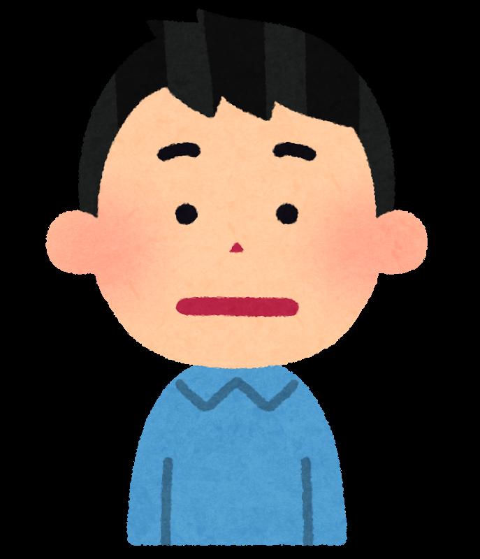 f:id:sia_kawase:20170606145021p:plain