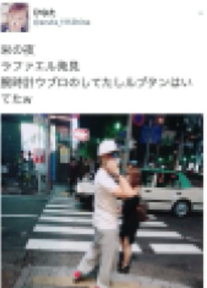 f:id:sia_kawase:20170613141002p:plain