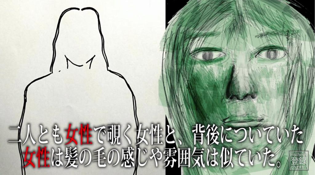f:id:sia_kawase:20170614204923p:plain