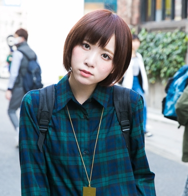 f:id:sia_kawase:20170619163426j:plain