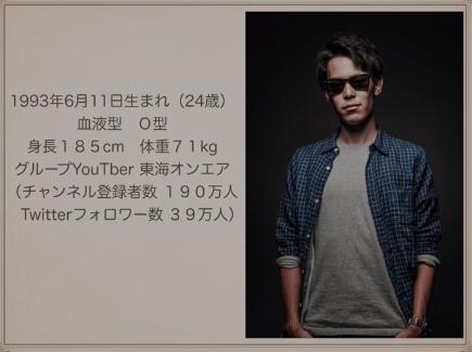 f:id:sia_kawase:20170718201829p:plain