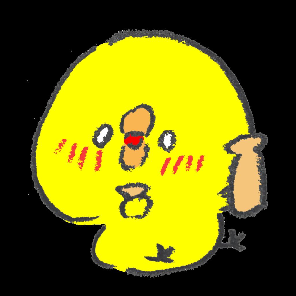 f:id:sia_kawase:20171026011121p:plain