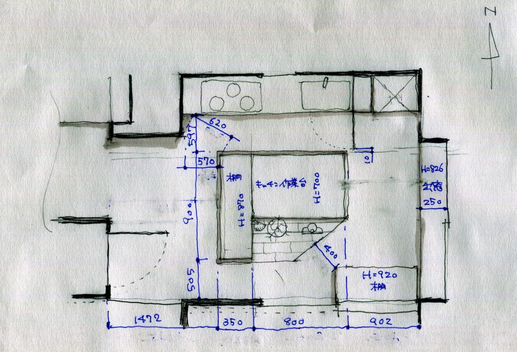 f:id:sian-area:20180527122454j:plain