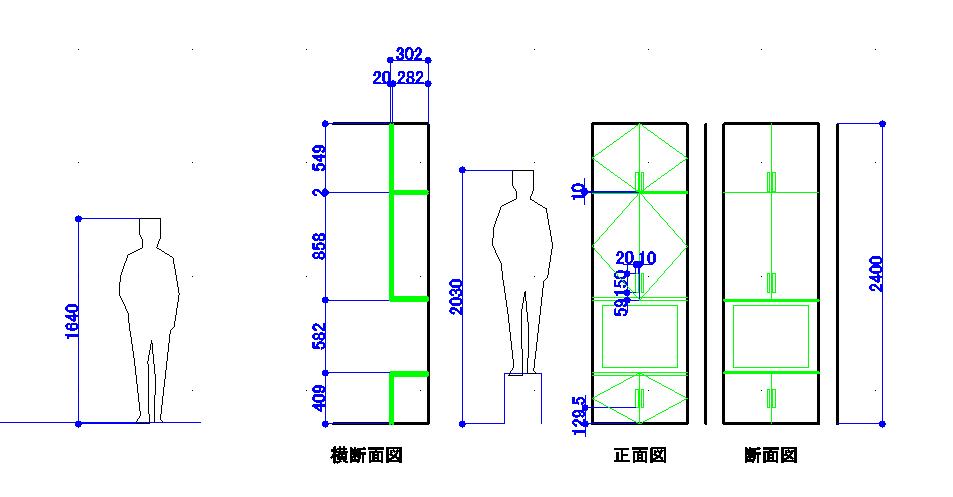f:id:sian-area:20190129070948p:plain