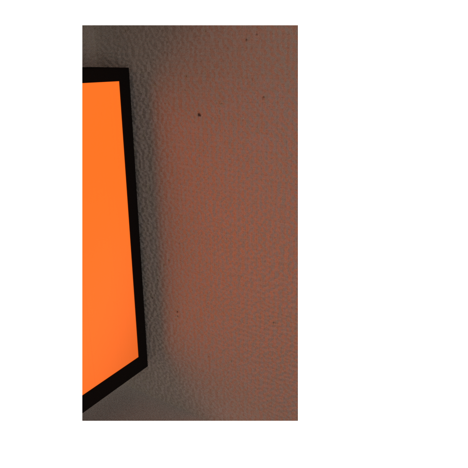 f:id:sian-area:20190206143306p:plain