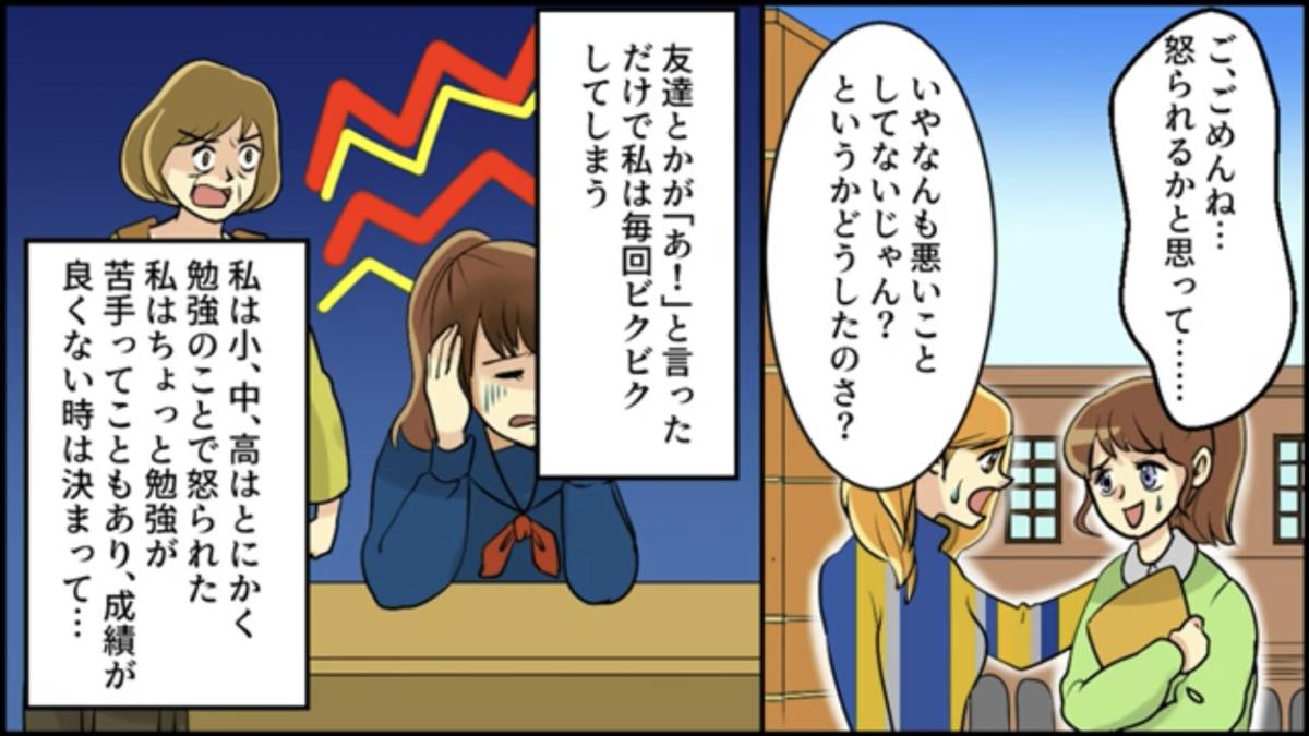 f:id:siawasedaifuku:20210127034452p:plain