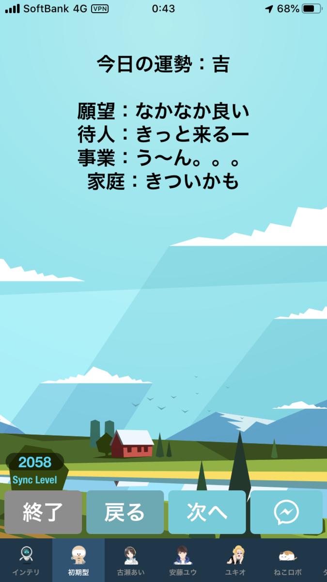 f:id:siawasedaifuku:20210411112229p:plain