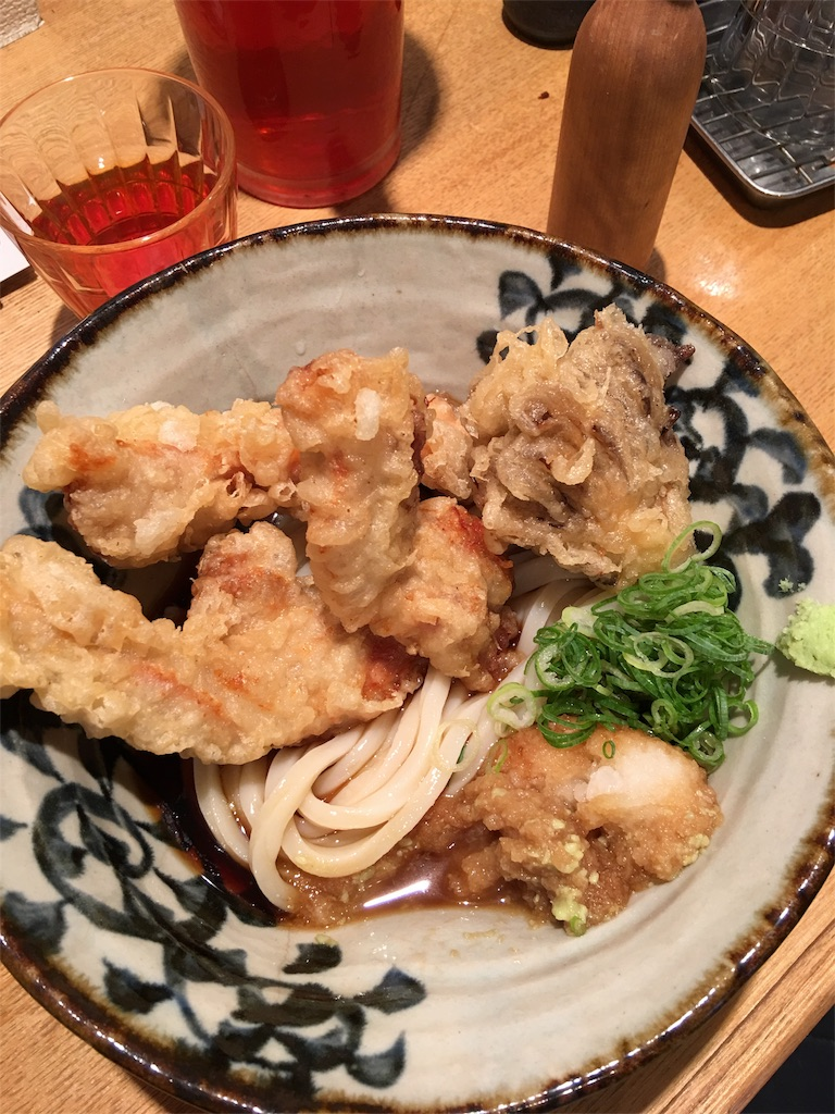 f:id:siawasejiro:20160922173830j:image