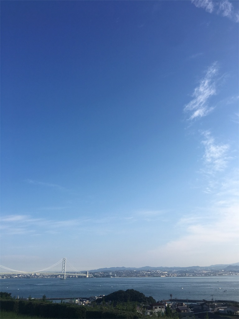 f:id:siawasejiro:20160924174102j:image