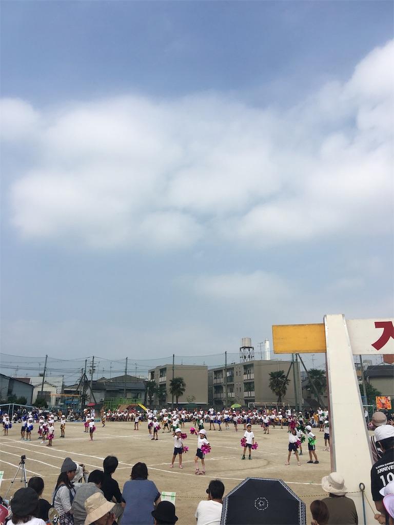 f:id:siawasejiro:20161002113744j:image