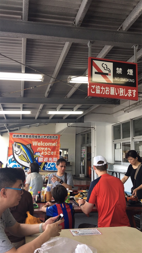 f:id:siawasejiro:20161008170529j:image