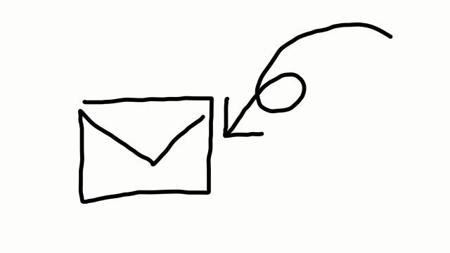 f:id:siawasenikurasu:20170124221256j:image