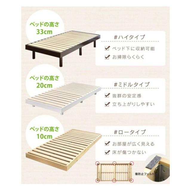 f:id:siawasenikurasu:20170731172005j:image