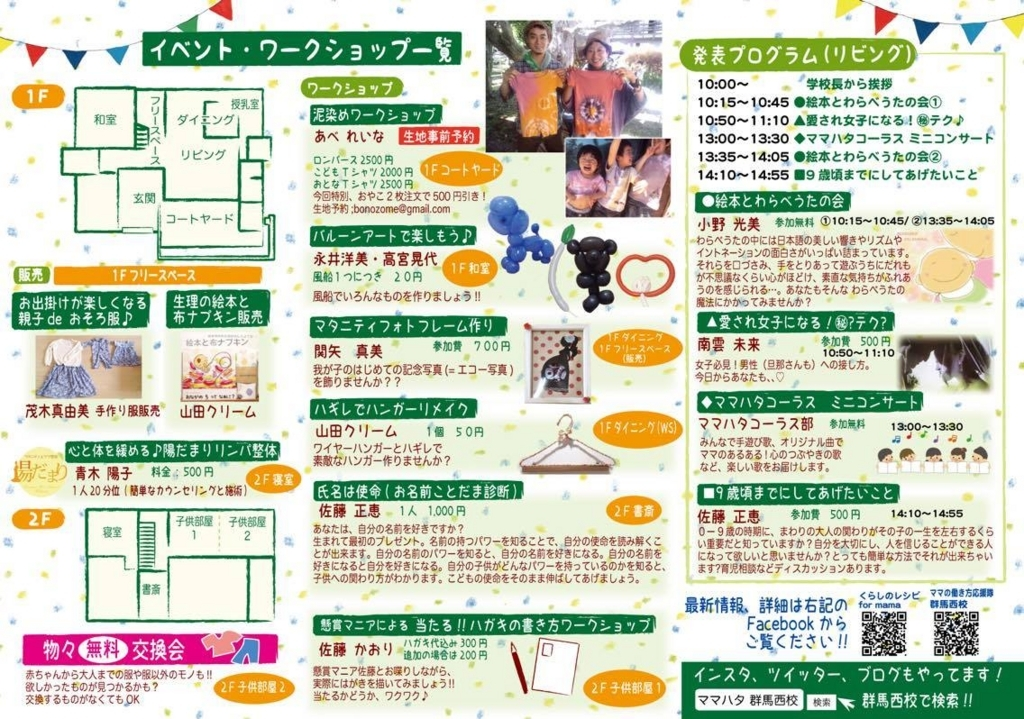 f:id:siawaseoyako:20170605103203j:plain
