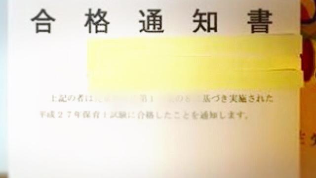 f:id:siawaseoyako:20170618202324j:plain