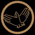 [【幸世屋ロゴ】]幸世屋ロゴ