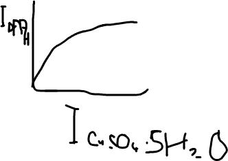 f:id:sib1977:20080302230420p:image