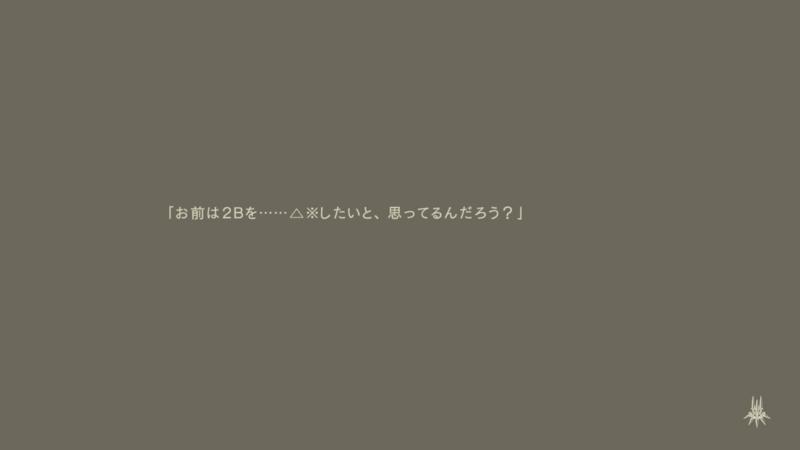 f:id:sibafu:20170227234145j:plain