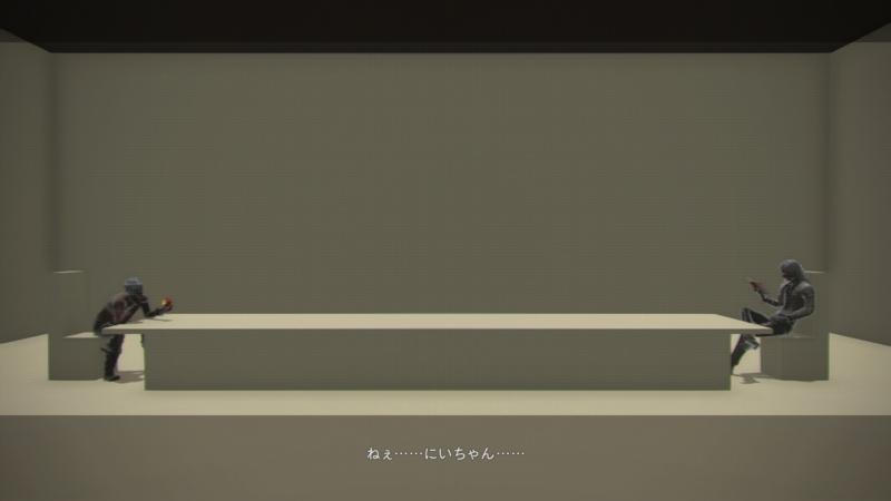 f:id:sibafu:20170228195925j:plain