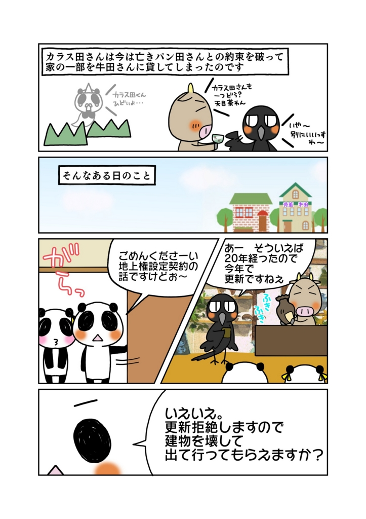 f:id:sibakiyo:20170326223006j:plain