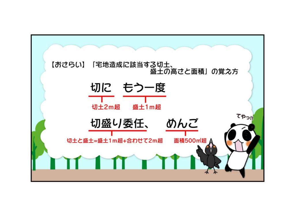 f:id:sibakiyo:20171124152310j:plain